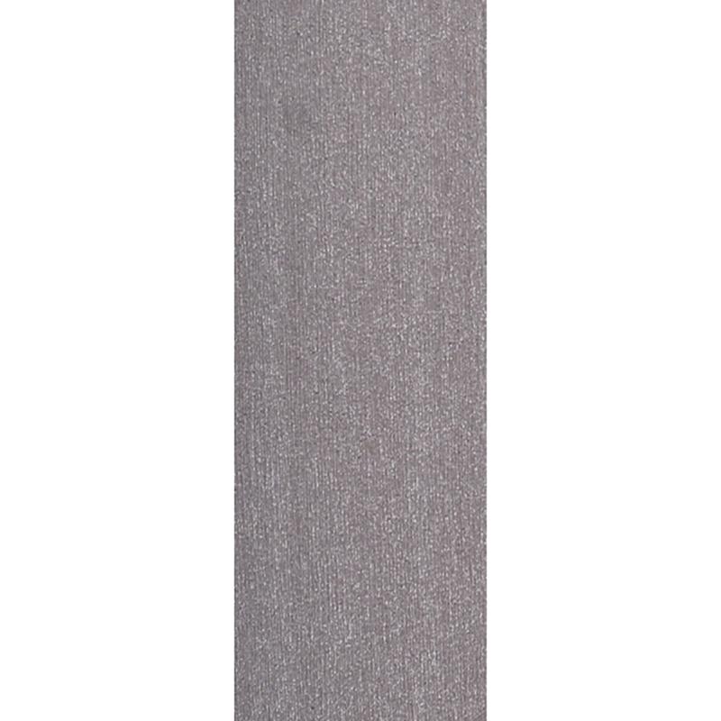Composite decking materials for Composite decking material reviews