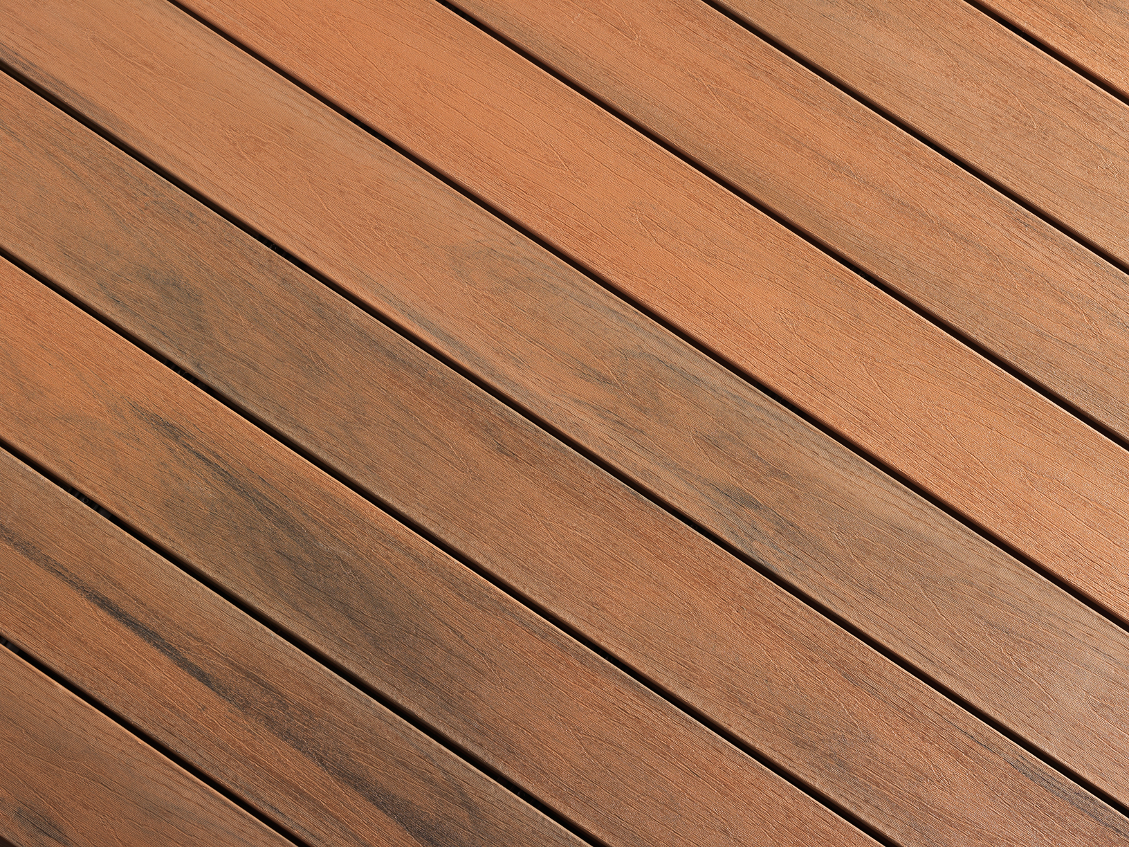 Composite decking materials for Best composite decking material